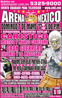 source: http://cmll.com/wp-content/uploads/2015/04/domingo58.jpg