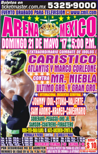 source: http://cmll.com/wp-content/uploads/2015/04/domingo59.jpg