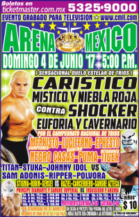 source: http://cmll.com/wp-content/uploads/2015/04/domingo61.jpg