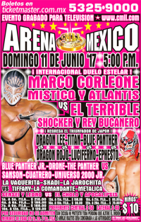 source: http://cmll.com/wp-content/uploads/2015/04/domingo62.jpg
