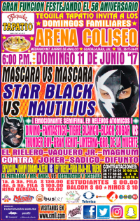 source: http://cmll.com/wp-content/uploads/2015/04/gdl26.jpg