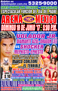 source: http://cmll.com/wp-content/uploads/2017/06/domingo1.jpg