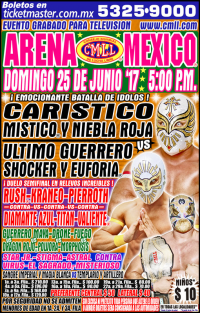 source: http://cmll.com/wp-content/uploads/2015/04/domingo64.jpg