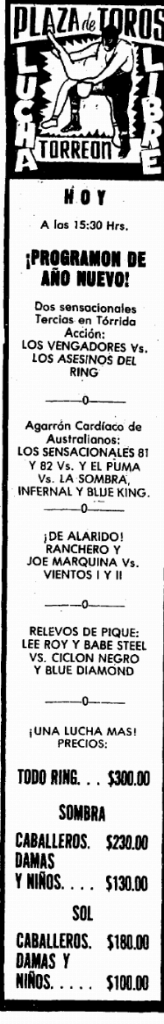 source: http://www.thecubsfan.com/cmll/images/cards/1985Laguna/19850101plaza.png