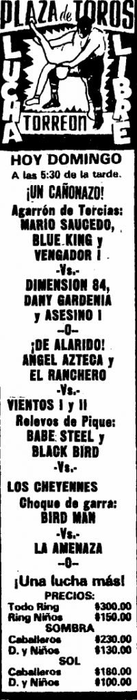 source: http://www.thecubsfan.com/cmll/images/cards/1985Laguna/19850113plaza.png