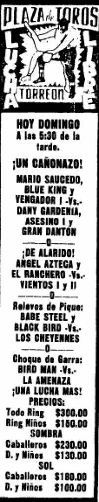source: http://www.thecubsfan.com/cmll/images/cards/1985Laguna/19850120plaza.png