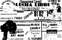 source: http://www.thecubsfan.com/cmll/images/cards/1985Laguna/19850131aol.png