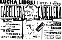 source: http://www.thecubsfan.com/cmll/images/cards/1985Laguna/19850207aol.png