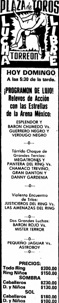 source: http://www.thecubsfan.com/cmll/images/cards/1985Laguna/19850210plaza.png