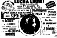 source: http://www.thecubsfan.com/cmll/images/cards/1985Laguna/19850221aol.png
