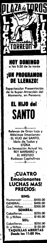 source: http://www.thecubsfan.com/cmll/images/cards/1985Laguna/19850224plaza.png