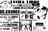 source: http://www.thecubsfan.com/cmll/images/cards/1985Laguna/19850314aol.png