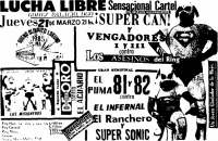 source: http://www.thecubsfan.com/cmll/images/cards/1985Laguna/19850321aol.png