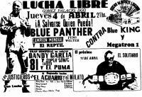 source: http://www.thecubsfan.com/cmll/images/cards/1985Laguna/19850404aol.png
