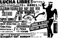 source: http://www.thecubsfan.com/cmll/images/cards/1985Laguna/19850411aol.png