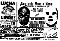 source: http://www.thecubsfan.com/cmll/images/cards/1985Laguna/19850418aol.png