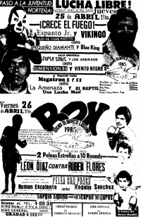 source: http://www.thecubsfan.com/cmll/images/cards/1985Laguna/19850425aol.png