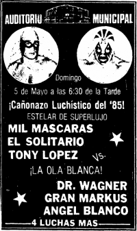 source: http://www.thecubsfan.com/cmll/images/cards/1985Laguna/19850505auditorio.png