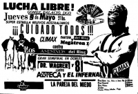 source: http://www.thecubsfan.com/cmll/images/cards/1985Laguna/19850509aol.png