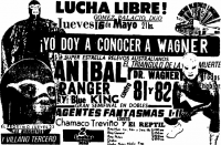 source: http://www.thecubsfan.com/cmll/images/cards/1985Laguna/19850516aol.png