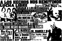 source: http://www.thecubsfan.com/cmll/images/cards/1985Laguna/19850530aol.png