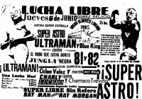 source: http://www.thecubsfan.com/cmll/images/cards/1985Laguna/19850606aol.png