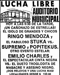 source: http://www.thecubsfan.com/cmll/images/cards/1985Laguna/19850609auditorio.png