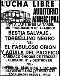 source: http://www.thecubsfan.com/cmll/images/cards/1985Laguna/19850616auditorio.png