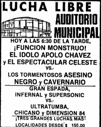 source: http://www.thecubsfan.com/cmll/images/cards/1985Laguna/19850623auditorio.png