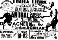 source: http://www.thecubsfan.com/cmll/images/cards/1985Laguna/19850704aol.png