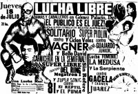 source: http://www.thecubsfan.com/cmll/images/cards/1985Laguna/19850718aol.png
