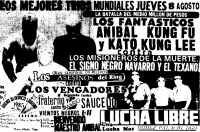 source: http://www.thecubsfan.com/cmll/images/cards/1985Laguna/19850808aol.png