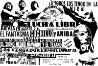 source: http://www.thecubsfan.com/cmll/images/cards/1985Laguna/19850815aol.png