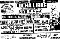 source: http://www.thecubsfan.com/cmll/images/cards/1985Laguna/19850905aol.png