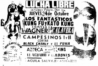 source: http://www.thecubsfan.com/cmll/images/cards/1985Laguna/19851024aol.png