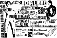 source: http://www.thecubsfan.com/cmll/images/cards/1985Laguna/19851121aol.png