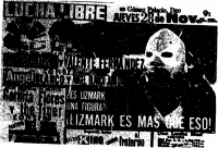 source: http://www.thecubsfan.com/cmll/images/cards/1985Laguna/19851128aol.png