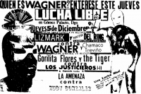 source: http://www.thecubsfan.com/cmll/images/cards/1985Laguna/19851205aol.png