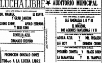 source: http://www.thecubsfan.com/cmll/images/cards/1985Laguna/19851222auditorio.png