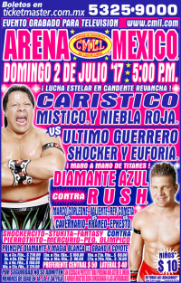source: http://cmll.com/wp-content/uploads/2015/04/domingo66.jpg