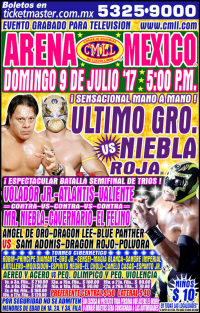 source: http://cmll.com/wp-content/uploads/2015/04/DOM.jpg