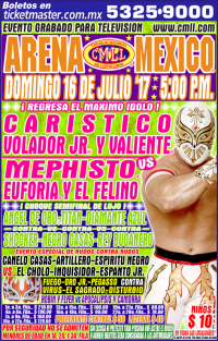 source: http://cmll.com/wp-content/uploads/2017/07/domingo.jpg