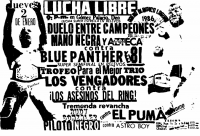 source: http://www.thecubsfan.com/cmll/images/cards/1985Laguna/19860102aol.png