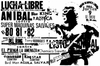 source: http://www.thecubsfan.com/cmll/images/cards/1985Laguna/19860109aol.png