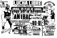 source: http://www.thecubsfan.com/cmll/images/cards/1985Laguna/19860116aol.png