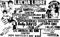 source: http://www.thecubsfan.com/cmll/images/cards/1985Laguna/19860130aol.png