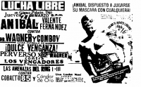 source: http://www.thecubsfan.com/cmll/images/cards/1985Laguna/19860327aol.png