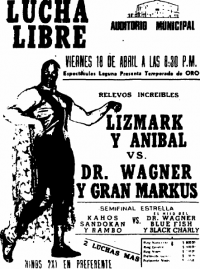 source: http://www.thecubsfan.com/cmll/images/cards/1985Laguna/19860418auditorio.png