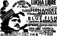 source: http://www.thecubsfan.com/cmll/images/cards/1985Laguna/19860501aol.png