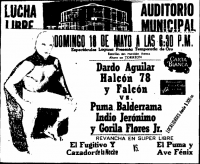 source: http://www.thecubsfan.com/cmll/images/cards/1985Laguna/19860518auditorio.png